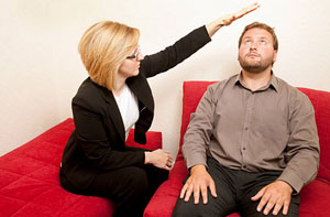 Hypnotherapy Eastbourne East Sussex (BN20)