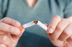 Hypnotherapy to Stop Smoking Ferndown