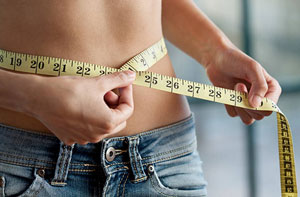 Hypnotherapy for Weight Loss Nantwich Cheshire