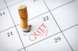 Hypnotherapy to Stop Smoking Stourport-on-Severn