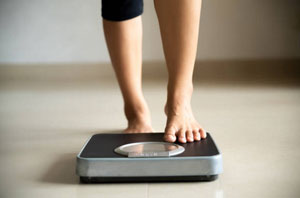 Hypnotherapy for Weight Loss Esher